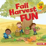 Fall Harvest Fun