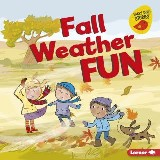 Fall Weather Fun