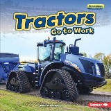 Tractors Go to Work