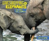 Eavesdropping on Elephants
