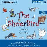 The Shoe Bird