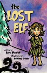 The Lost Elf