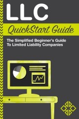 LLC QuickStart Guide