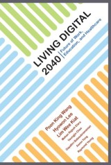 Living Digital 2040