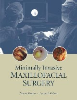 Minimally Invasive Maxillofacial Surgery