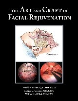 The Art and Craft of Facial Rejuvenation