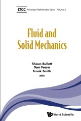Fluid And Solid Mechanics