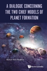 Dialogue Concerning The Two Chief Models Of Planet Formation, A