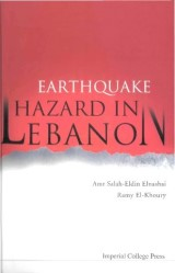 Earthquake Hazard In Lebanon