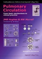 Pulmonary Circulation: From Basic Mechanisms To Clinical Practice