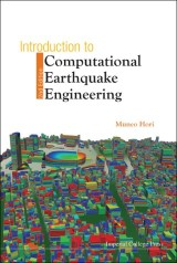 Introduction To Computational Earthquake Engineering (2nd Edition)