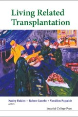 Living Related Transplantation
