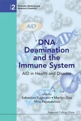 Dna Deamination And The Immune System: Aid In Health And Disease