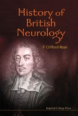 History Of British Neurology