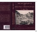 Mathematics Of Natural Catastrophes, The