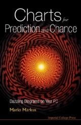 Charts For Prediction And Chance: Dazzling Diagrams On Your Pc (With Cd-rom)