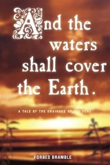 And The Waters Shall Cover The Earth