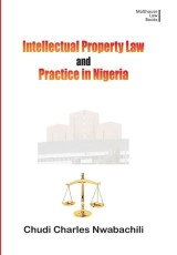 Intellectual Property and Law in Nigeria