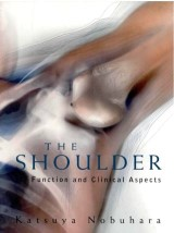 Shoulder, The: Its Function And Clinical Aspects