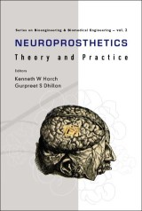 Neuroprosthetics - Theory And Practice