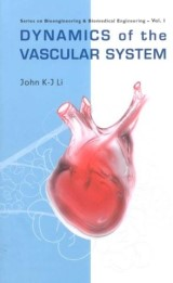 Dynamics Of The Vascular System