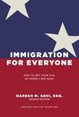 Immigration for Everyone