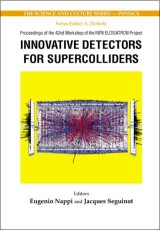 Innovative Detectors For Supercolliders, Proceedings Of The 42nd Workshop Of The Infn Eloisatron Project