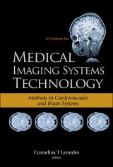 Medical Imaging Systems Technology Volume 1: Analysis And Computational Methods