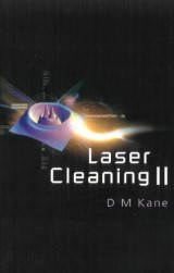 Laser Cleaning Ii