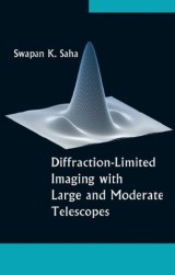 Diffraction-limited Imaging With Large And Moderate Telescopes