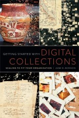 Getting Started with Digital Collections