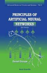 Principles Of Artificial Neural Networks (2nd Edition)
