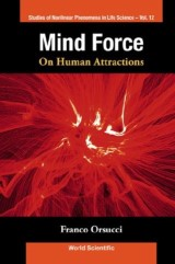 Mind Force: On Human Attractions