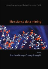 Life Science Data Mining