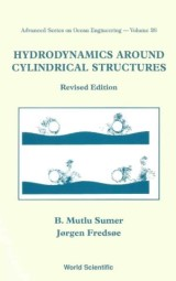 Hydrodynamics Around Cylindrical Structures (Revised Edition)