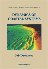 Dynamics Of Coastal Systems