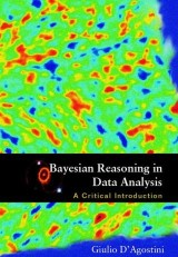 Bayesian Reasoning In Data Analysis: A Critical Introduction