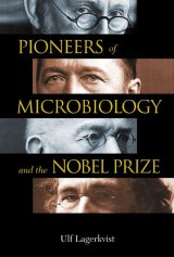 Pioneers Of Microbiology And The Nobel Prize
