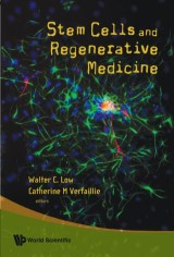 Stem Cells And Regenerative Medicine