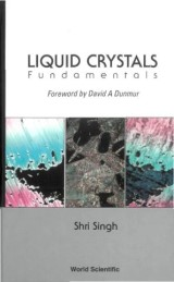 Liquid Crystals: Fundamentals