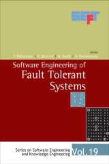 Software Engineering Of Fault Tolerant Systems