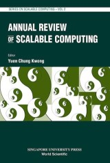 Annual Review Of Scalable Computing, Vol 2