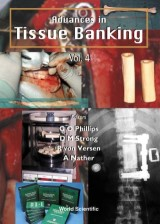 Advances In Tissue Banking, Vol 4