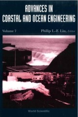 Advances In Coastal And Ocean Engineering, Vol 7