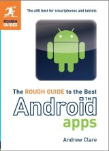 Rough Guide to the Best Android Apps