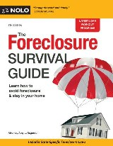 Foreclosure Survival Guide, The
