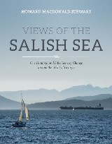 Views of the Salish Sea