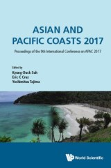 Asian And Pacific Coast 2017 - Proceedings Of The 9th International Conference On Apac 2017