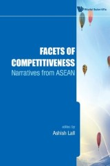 Facets of Competitiveness