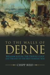 To the Walls of Derne